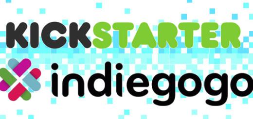 kickstarter-vs-indiegogo