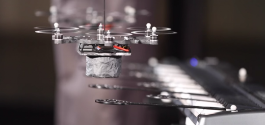 kmel-robotics-drone-concert-1024x567
