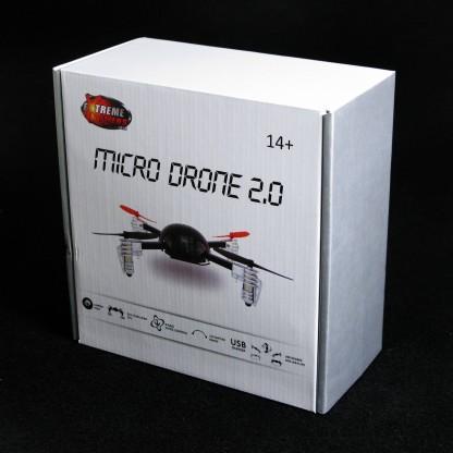 micro-drone-10