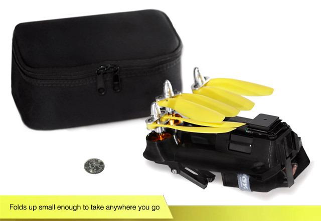 pocket-drone-1