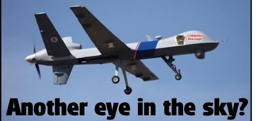 drone-spy