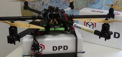 dron-pro-prepravu-zasilek-1419890902-304b79be_660x371