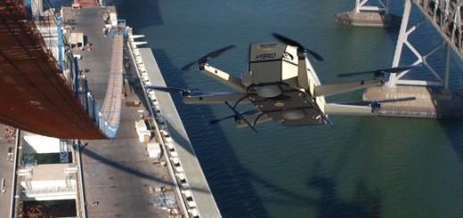 Airborg H6 1500