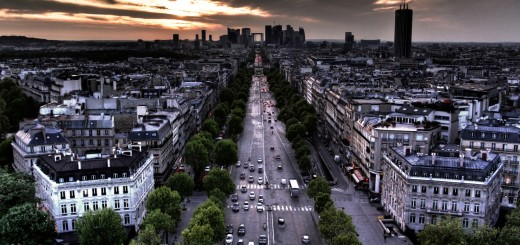 champs-elysees-gray-paris-france-landscape-1920x2560