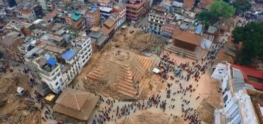 2314262_nepal-zemetreseni