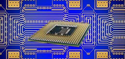 Intel chce montova t